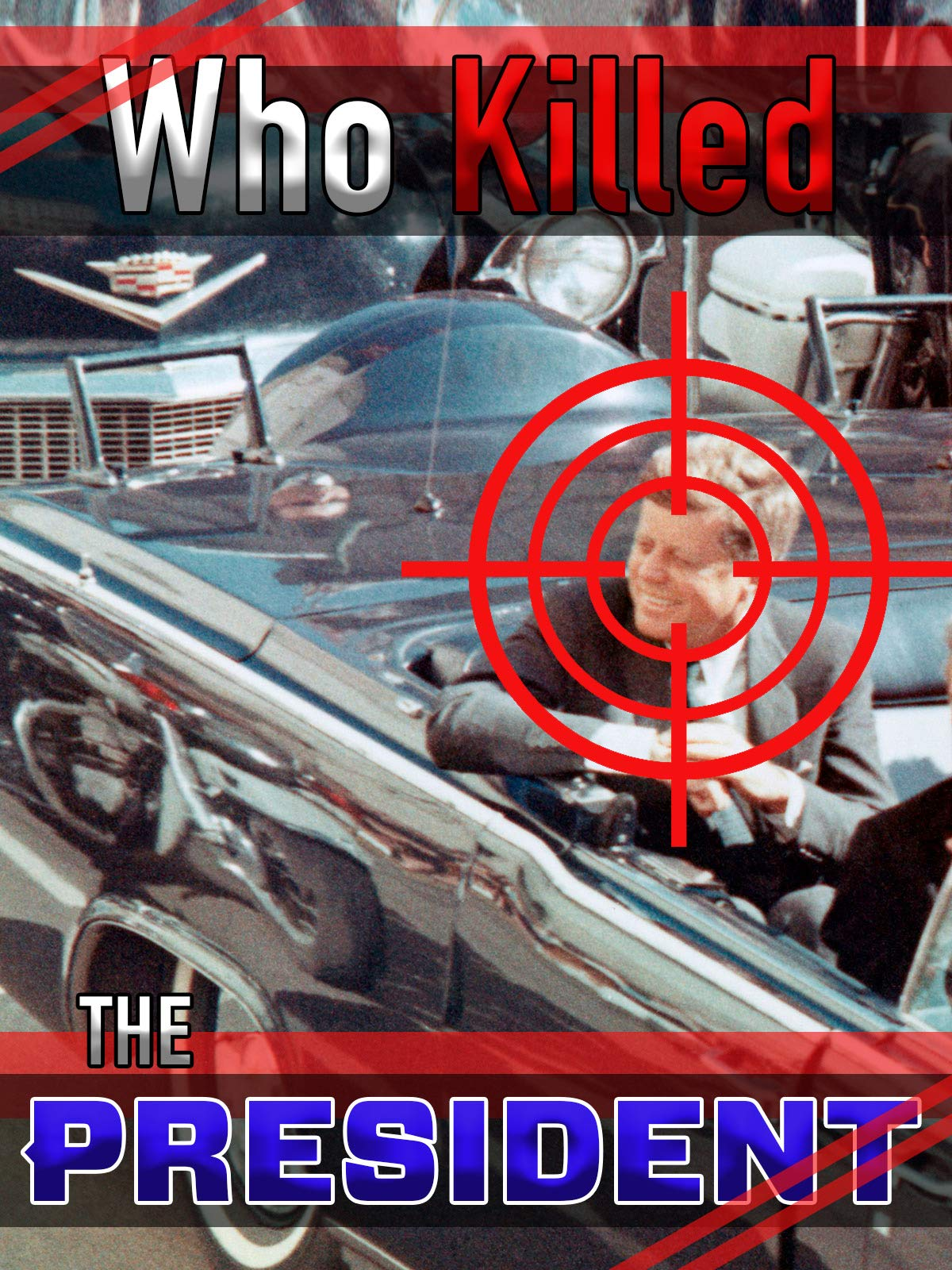 Who Killed the President?