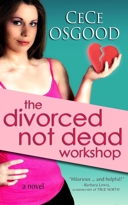 divorceddead