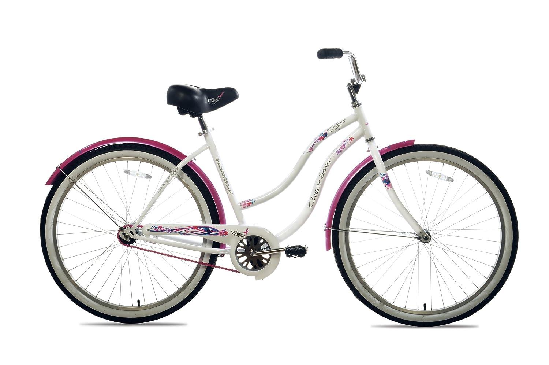 Bikes 26 Inches Bike Inch Wheels