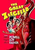 The Great Ziegfeld [HD]