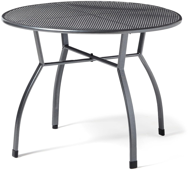 Greemotion Tisch Toulouse, Artikelmaße: ca. Ø 100 Höhe: ca. 72 cm online bestellen