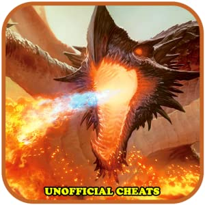 Amazon.com: cheats for DUNGEON HUNTER 5: Appstore for Android