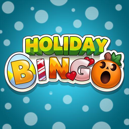 free bingo games by amazon
