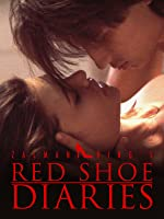 Zalman King's Red Shoe Diaries Movie #9: Hotline
