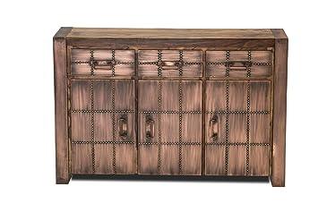 Sideboard SAHARA 2703-04