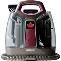 Bissell Portable Deep Cleaner