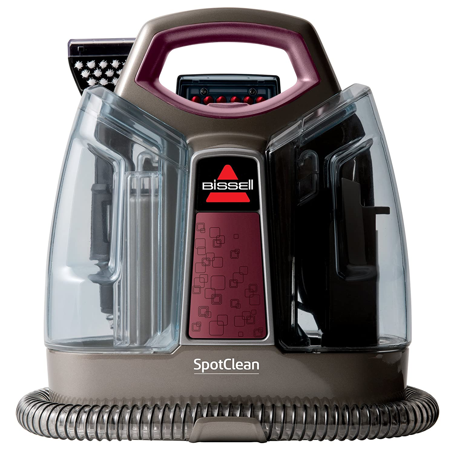 Best Corded Handheld Vacuum In 2014 2015 Reviews