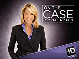 On The Case with Paula Zahn Season 8