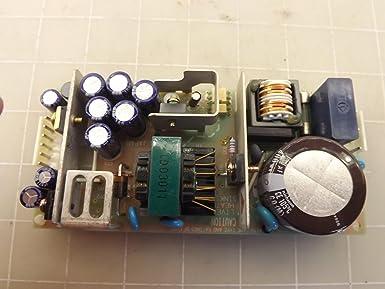 LDC30F-1 Cosel venduto da SWATEE ELECTRONICS