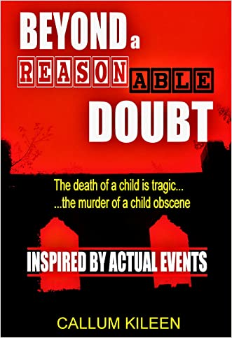 BEYOND A REASONABLE DOUBT: Inspired By Actual Events