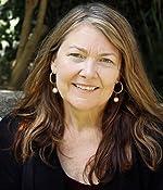 Diana Glyer