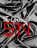 THE CHRONICLES OF SIN: ACT 1