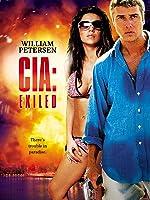 CIA: Exiled [aka Curacao]