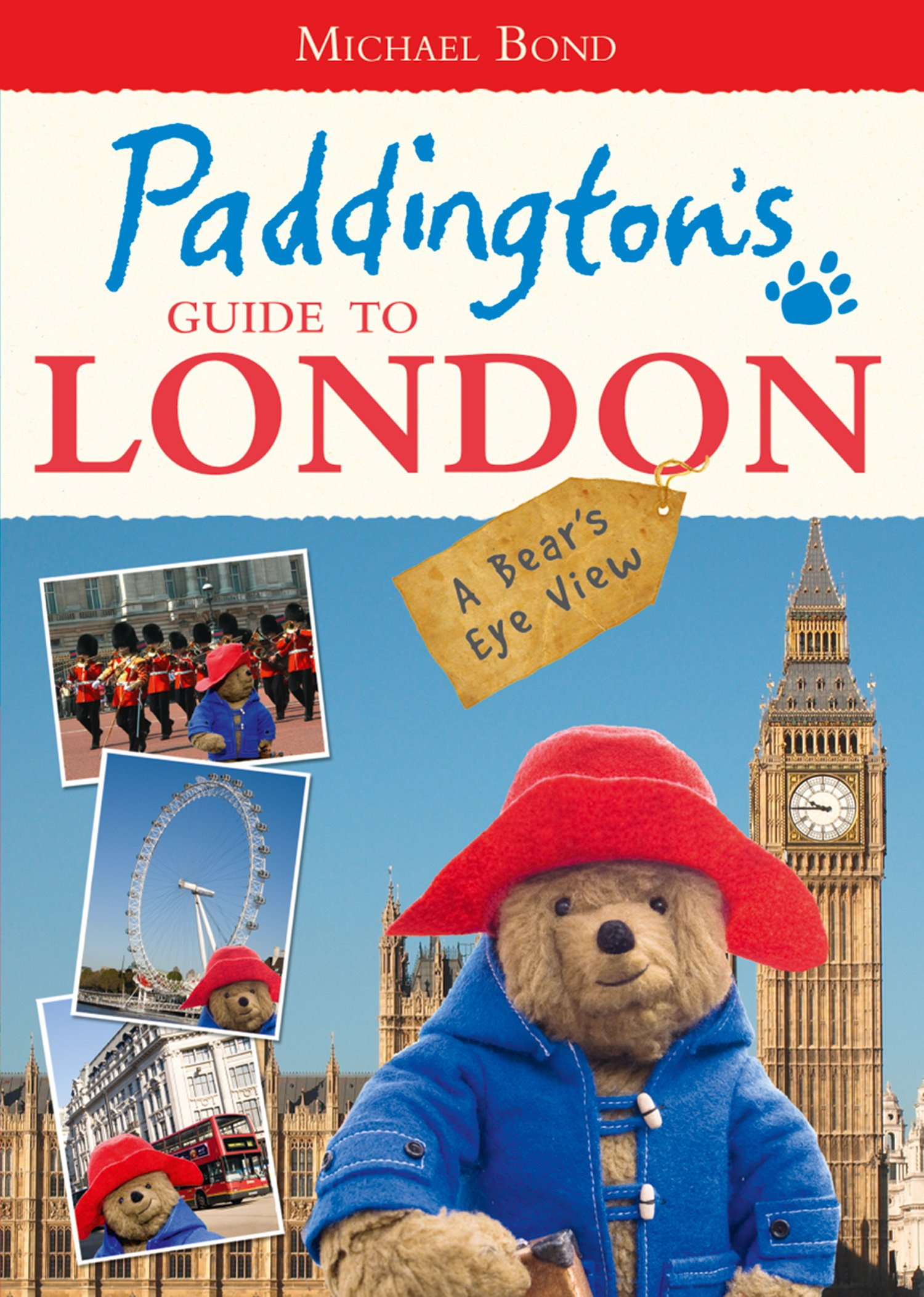 Worksheet Q Reading Level reviews teacher created materials time for kids informational paddingtons guide to london