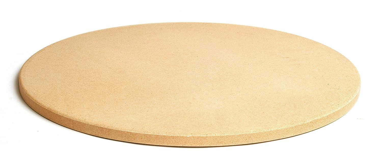 Pizzacraft Pizzastein, rund, 42cm bestellen