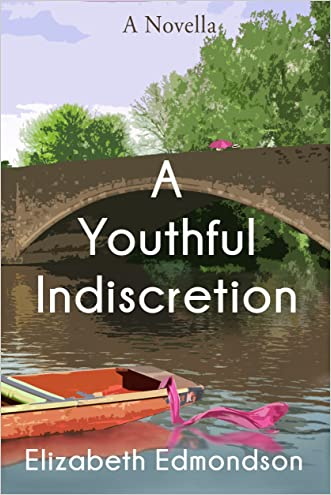 A Youthful Indiscretion: A Novella (Kindle Single)