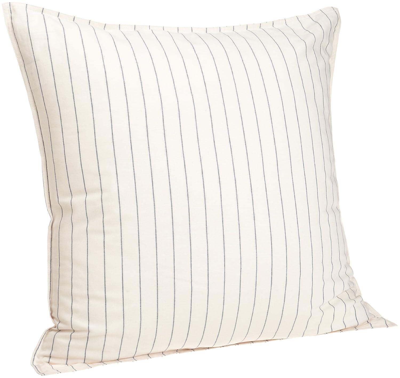 Newport Decorative Pillows Set Of 2 : Tommy Hilfiger Newport Bay Striped KING Comforter Set Euro Shams Pillow Nautical eBay