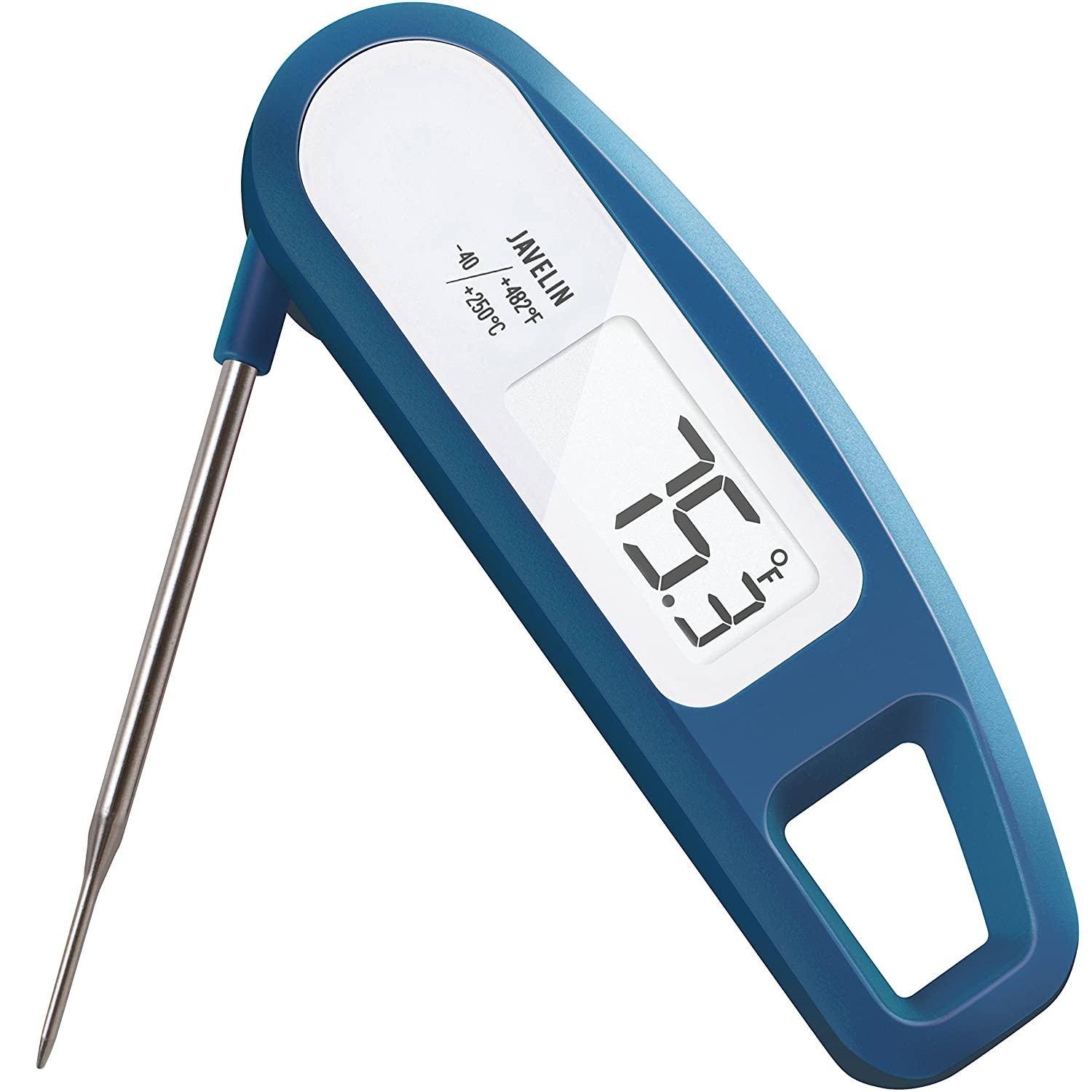 Amazon - Lavatools Thermowand Digital Meat Thermometer - $18.74