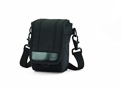 Lowepro Ilc Classic 50 Shoulder Bag 36