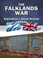 Modern Warfare: The Falklands War