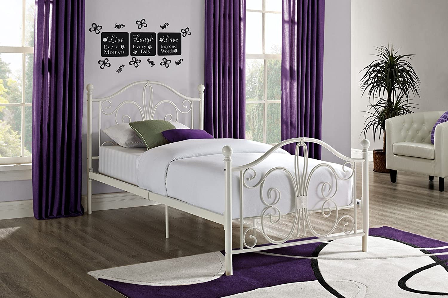 side of photos big rank ideas guys fresh july for gallery who awesome best sleepers mattress