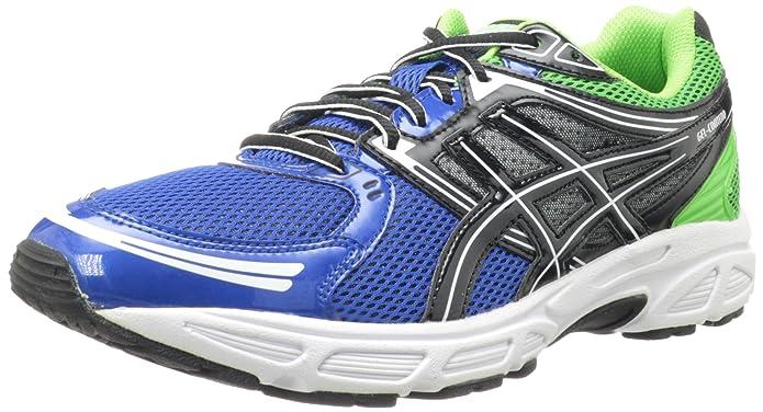 asics 4e mens running shoes