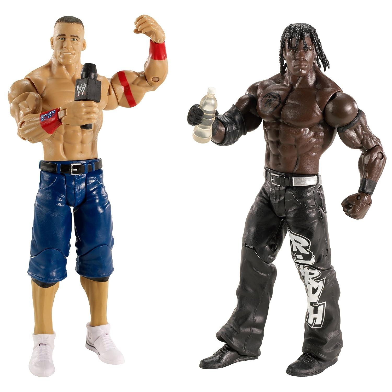 John Cena (87) 81dTVuBgLqL._AA1500_
