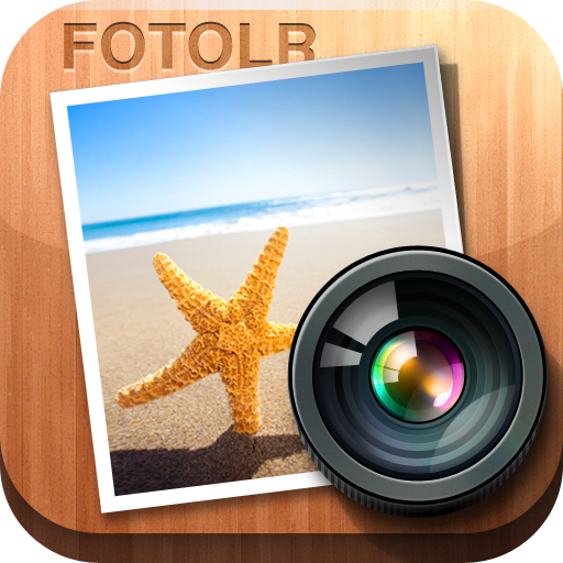 pictures of hair color Photo Editor - Fotolr