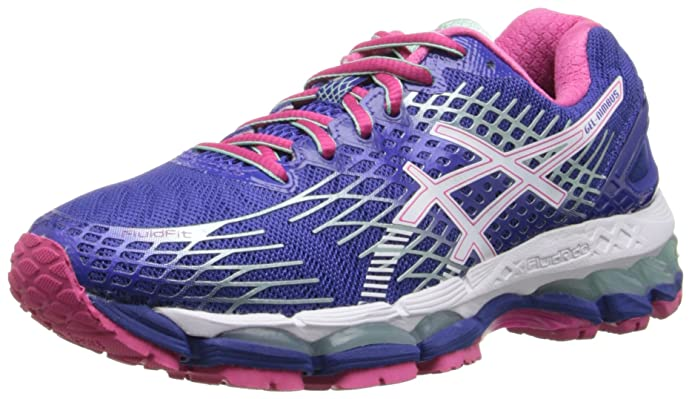 Best Running Shoes For High Arches U2013 Men And Women