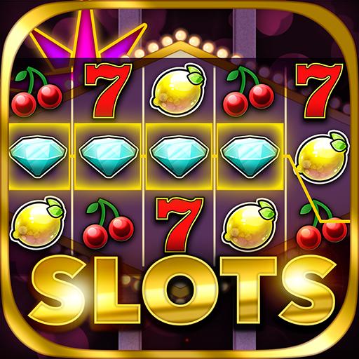 SLOTS FAVORITES: Free Slot Machines! (Free Slots Machine compare prices)