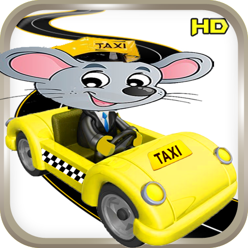 tom-and-beautiful-taxi