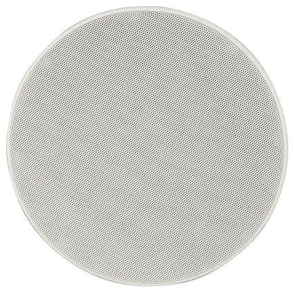 Adastra SL616,5cm 2voies Haut-parleurs plafond (Lot de 2)
