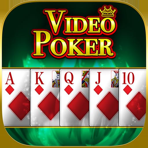 video-poker-jeu-gratuit-jouer-et-telecharger-le-meilleur-jeu-de-cartes-classique-app-style-de-casino
