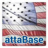 attaBase Base Directory