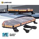 LAMPHUS NanoFlare NFMB80 26