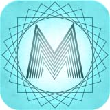 Free Your Mind Hypnosis by Mindifi