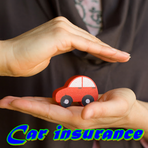 car insurance (Cheapest Car Insurance compare prices)
