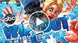 CGRundertow WIPEOUT for Nintendo Wii Video Game Review