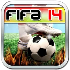 Football (Soccer Android Game)