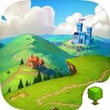 Farmdale - Magical world family farm!