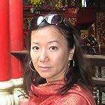 Lien-Hang T. Nguyen