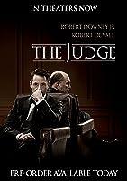 The Judge [HD]