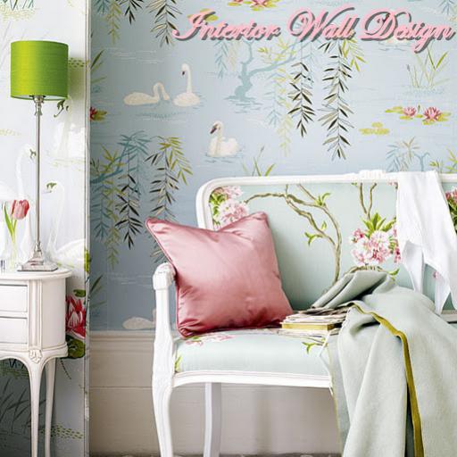 interior-wall-design