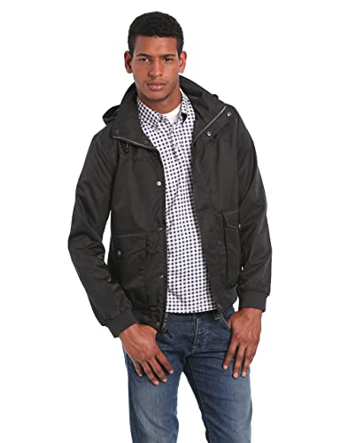 chaqueta buena y barata
