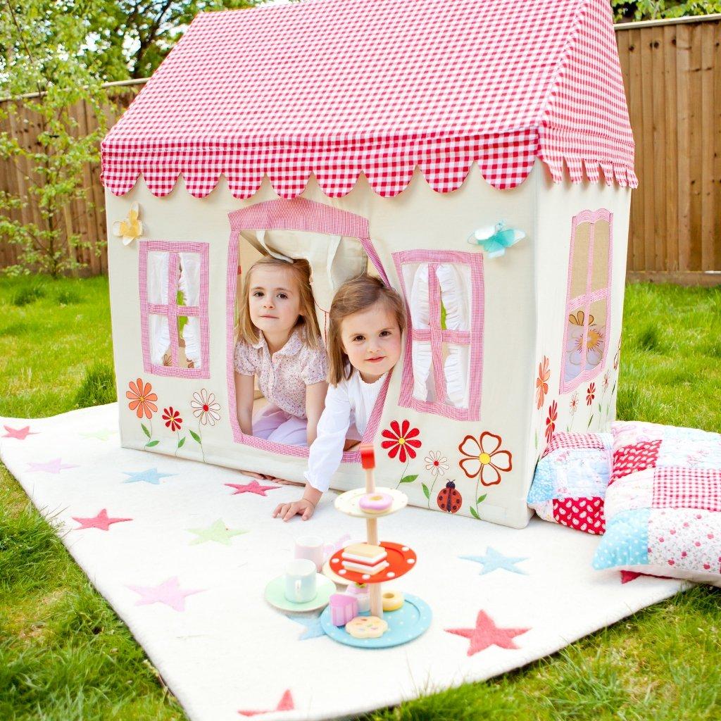 Primrose Cottage-Zelt günstig online kaufen
