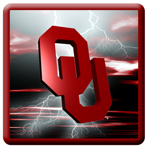 racerback swimsuits animated mobile wallpapers Oklahoma Sooners