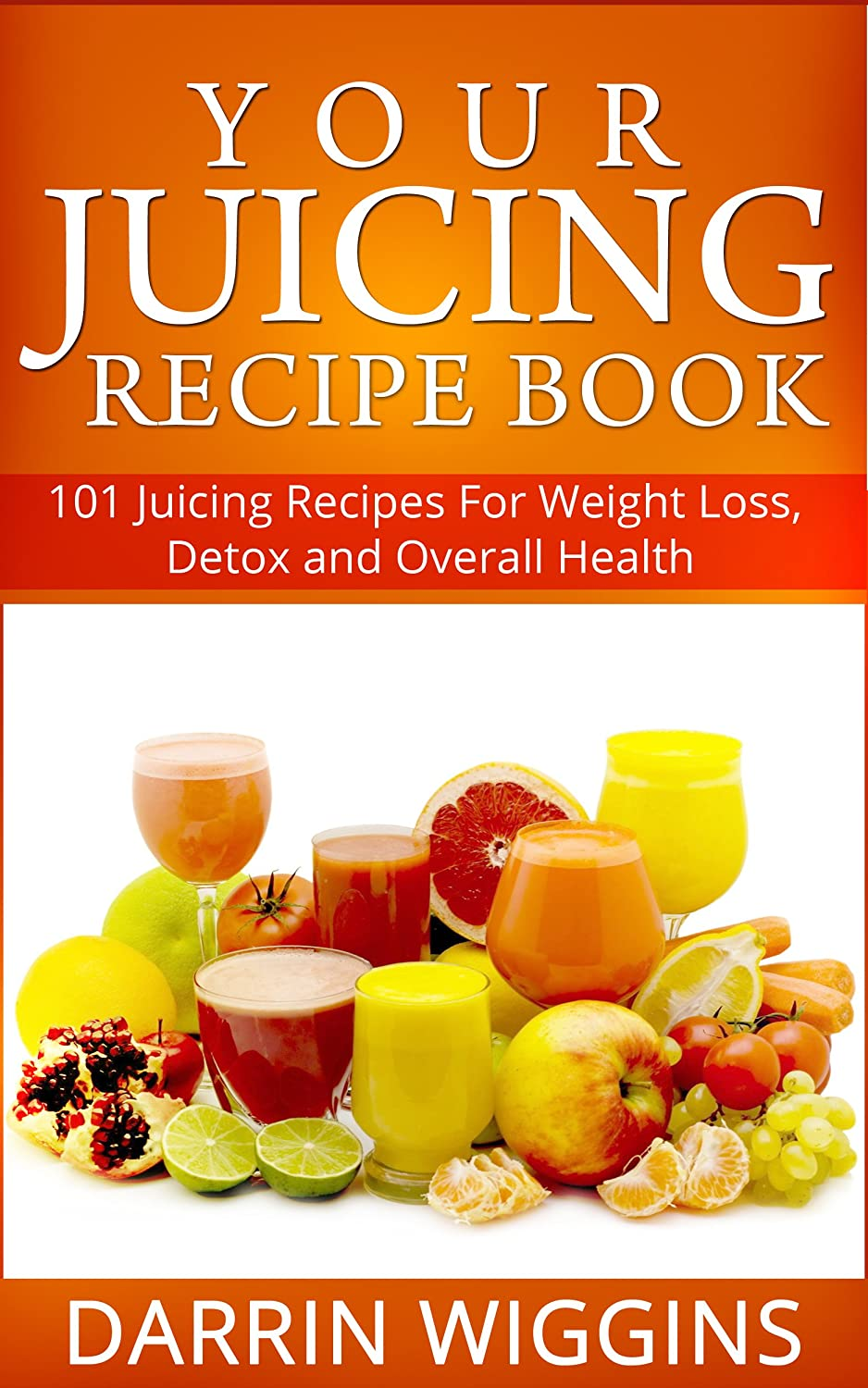 juice-receipe-book