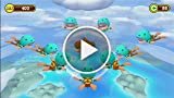 Super Monkey Ball: Step And Roll - Games