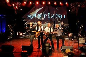 Bilder von Santiano