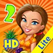 Ranch Rush 2 HD Lite
